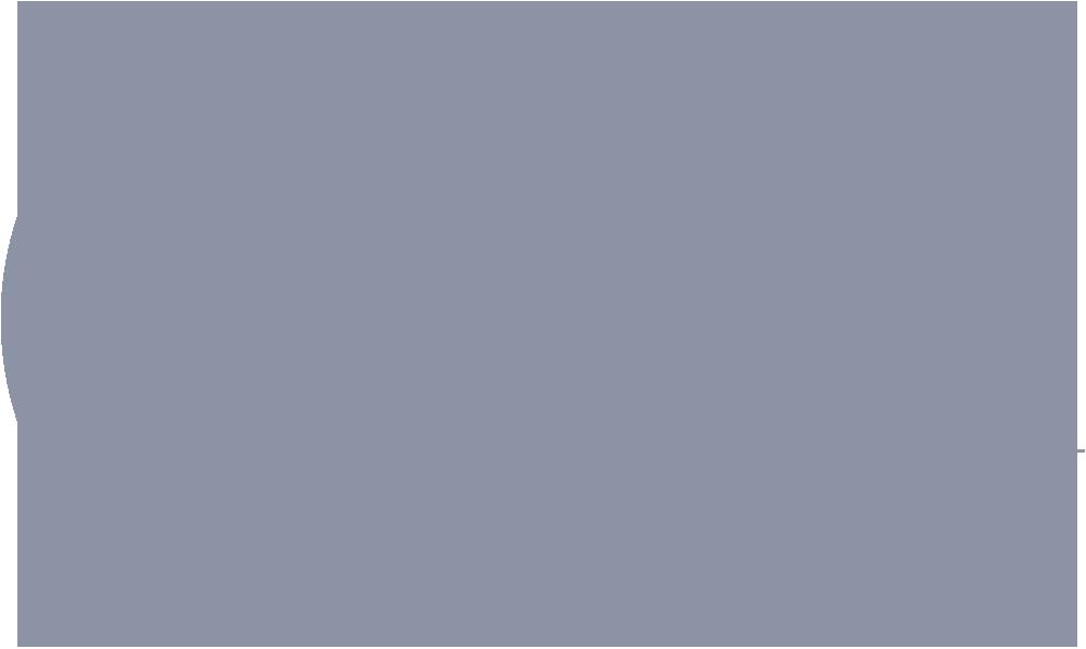 laluna_logo-1000px_width-EN