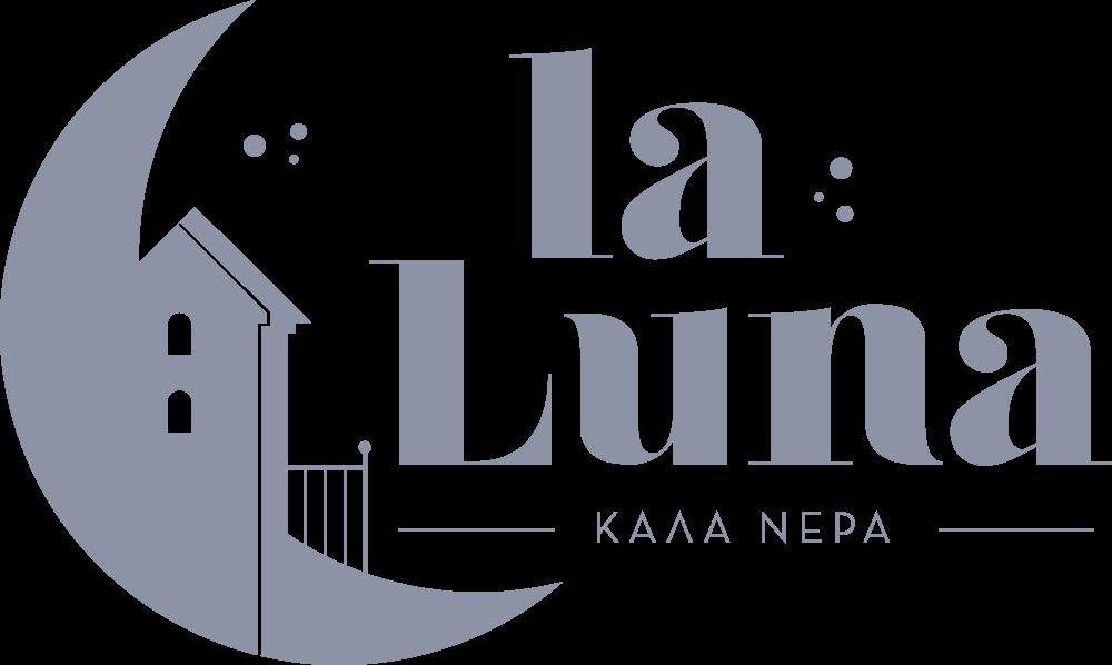 laluna_logo-1000px_width